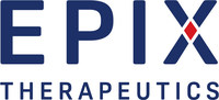 EPIX Therapeutics