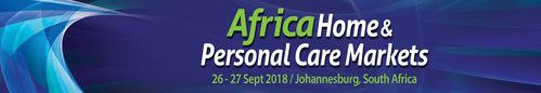 Africa Home and Personal Care Markets (PRNewsfoto/Centre for Management Technology)