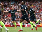Nexen Tire Enters Another Season of the Premier League as the Official Partner of Manchester City FC