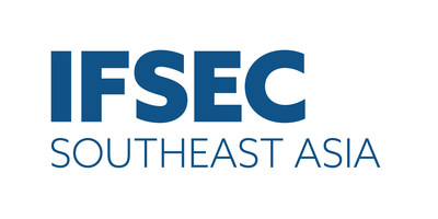IFSEC-SEA-2018-Logo (PRNewsfoto/UBM Asia (Malaysia))