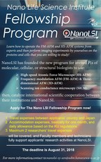 Kanazawa University Invites Principle Investigators (PIs) for the NanoLSI Fellowship Program