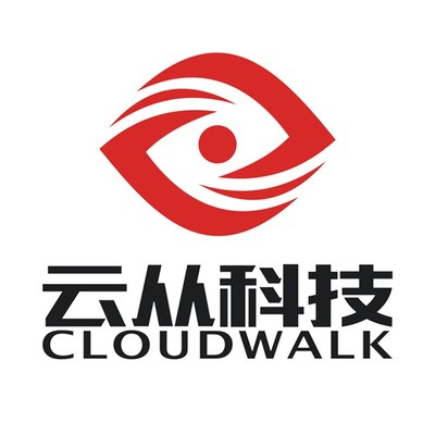 China will have 44.59% of the global facial recognition market share by 2023 and Cloudwalk will become the biggest winner