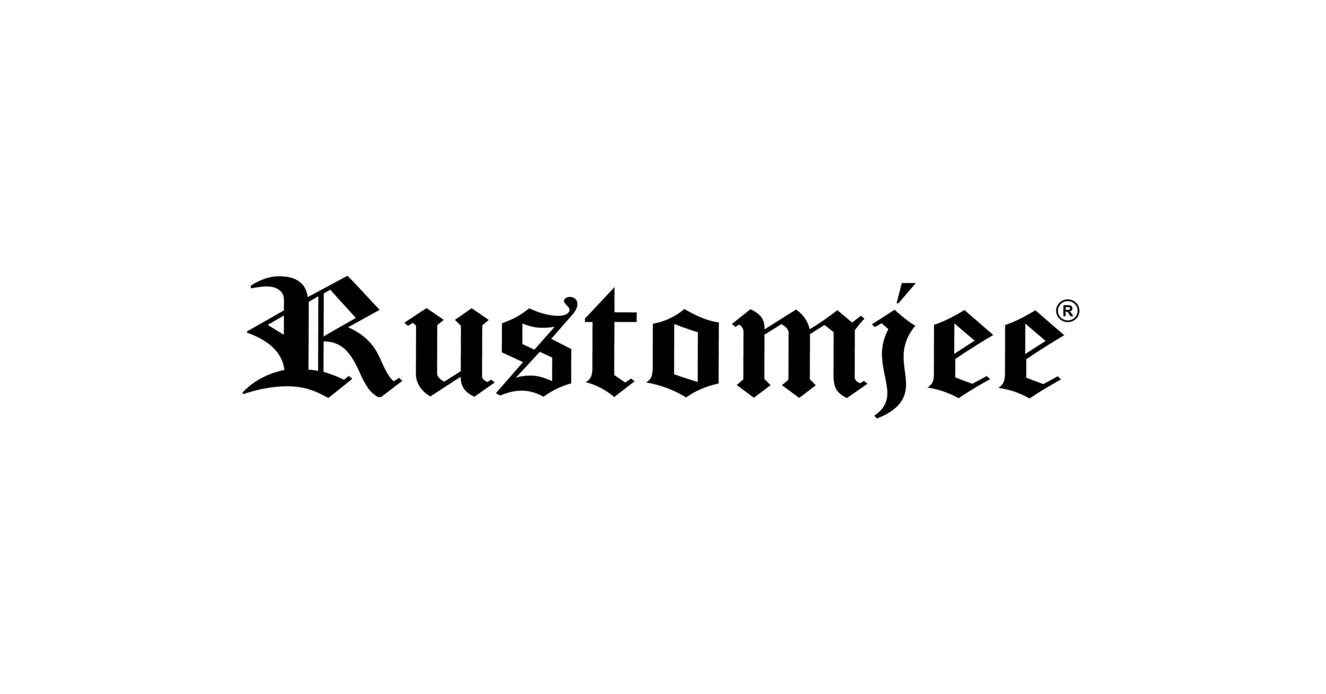 Rustomjee Enters Sponsorship Agreement With MDFA