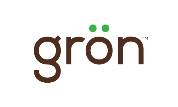 Grön Chocolate LLC and Grön Confections (GrönCBD) LLC, together, one of Oregon's largest companies specializing in premium consumer packaged edible cannabis products. (CNW Group/C21 Investments)