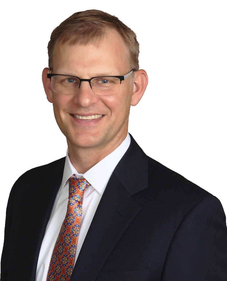NelsonHall Appoints Sven Lohse to Lead Insurance BPS Research (PRNewsfoto/NelsonHall)