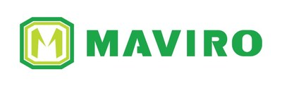 Maviro - Industrial Specialty Services