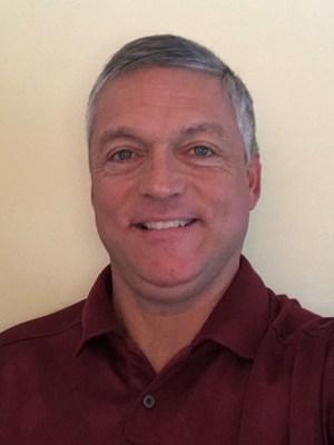 MeetingsNet Appoints Industry Veteran Robert Carey as Senior Content Producer