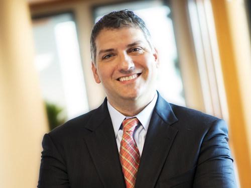 Adam Haeberle, Ph.D.