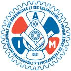 AIMTA Canada (Groupe CNW/Association Internationale des machinistes et des travailleurs de l'aérospatiale)