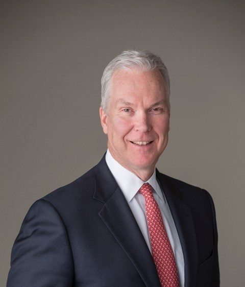 Brendan Curran will lead Boeing AvionX, an organization formed last year to pursue the development and production of avionics and electronics systems.