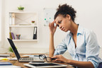 American Financial Benefits Center: Trust the FTC's Advice Regarding Work-From-Home Opportunities