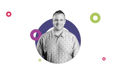 Will Harris, National Head of Sales, Autos (CNW Group/Kijiji For Business)