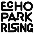 Mountain Valley Spring Water will be the Official Water Sponsor of Echo Park Rising