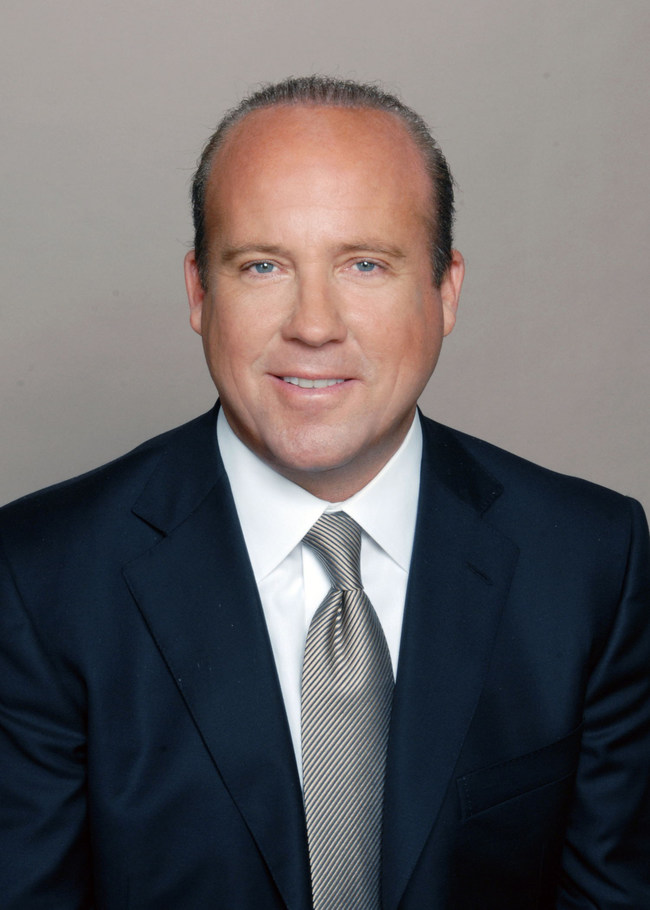 Pacific Union Commercial's president, Stephen Pugh, leads an  expanded team of 45 highly respected commercial real estate industry producers in offices in San Francisco and Los Angeles