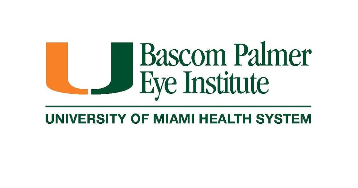 Bascom Palmer Eye Institute Ranked Nation's No. 1 in Ophthalmology for 17th time