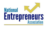 National Entrepreneurs Association
