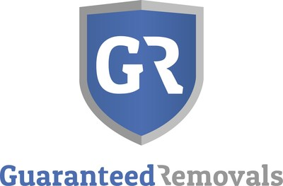 North America's largest and most successful online reputation management company. (CNW Group/Guaranteed Removal)
