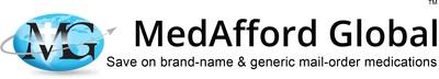 MedAfford Global Inc.