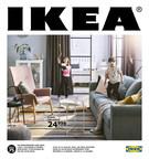Le catalogue IKEA 2019 marque le 75e anniversaire de IKEA (Groupe CNW/IKEA Canada)