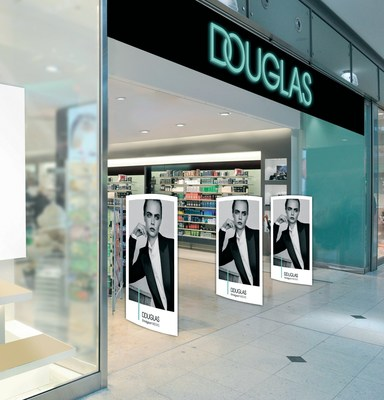 Douglas, one of the leading beauty retailers in Europe, has selected Revionics Price Optimization and Promotion Optimization to take its price craftsmanship to the next level.
