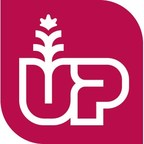 Up Cannabis Inc. (CNW Group/Newstrike Brands Ltd.)