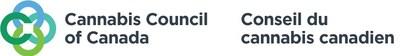 Logo: Cannabis Council of Canada (CNW Group/The Cannabis Council of Canada)