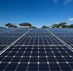 Mantiene crecimiento mercado de energía solar. Por Juan Carlos Machorro