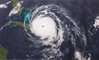 Puerto Rico Hurricane (CNW Group/Teligent, Inc.)