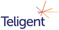 Teligent, Inc. (CNW Group/Teligent, Inc.)