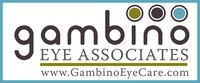 Gambino Eye Care in North Dallas - committed to finding the right vision correction solution for patients of all ages.  Michel Gambino, O.D., a nationally respected expert in Myopia control, is creating awareness of this growing epidemic and the fact that there is an alternative to correct and slow the progression of nearsightedness. Ask Dr. Gambino about his success with Vision Shaping Treatment, correcting vision without surgery - no more glasses or contact lenses during daily activities.