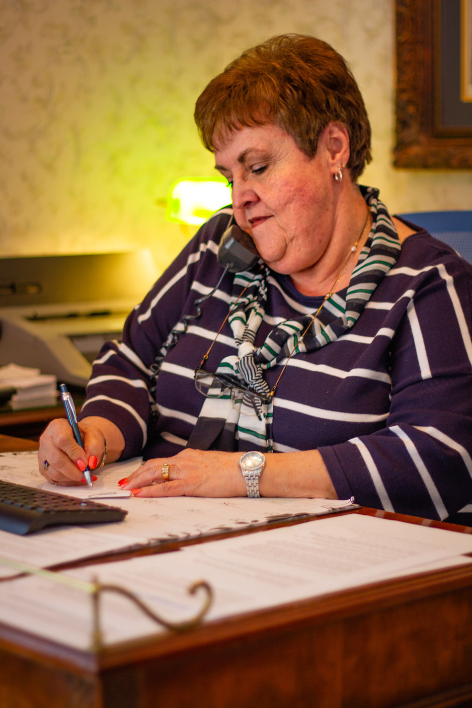 New research from Home Instead Senior Care finds that more seniors are choosing to return to work after retiring.