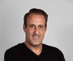 Union Square Media CEO Joshua Keller
