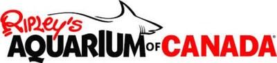 Ripley's Aquarium of Canada (CNW Group/Ripley's Aquarium of Canada)