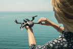 Yuneec introduces all-new portable folding drone with voice control and facial detection to award winning consumer lineup