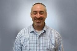 Go'el Jasper, Managing Partner, Finn Partners Israel
