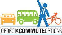 Learn more about Georgia Commute Options at www.gacommuteoptions.com