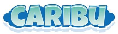 Caribu logo.