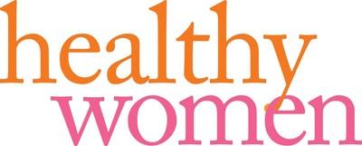 (PRNewsfoto/HealthyWomen)
