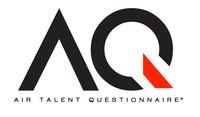 AQ Air Talent Questionnaire