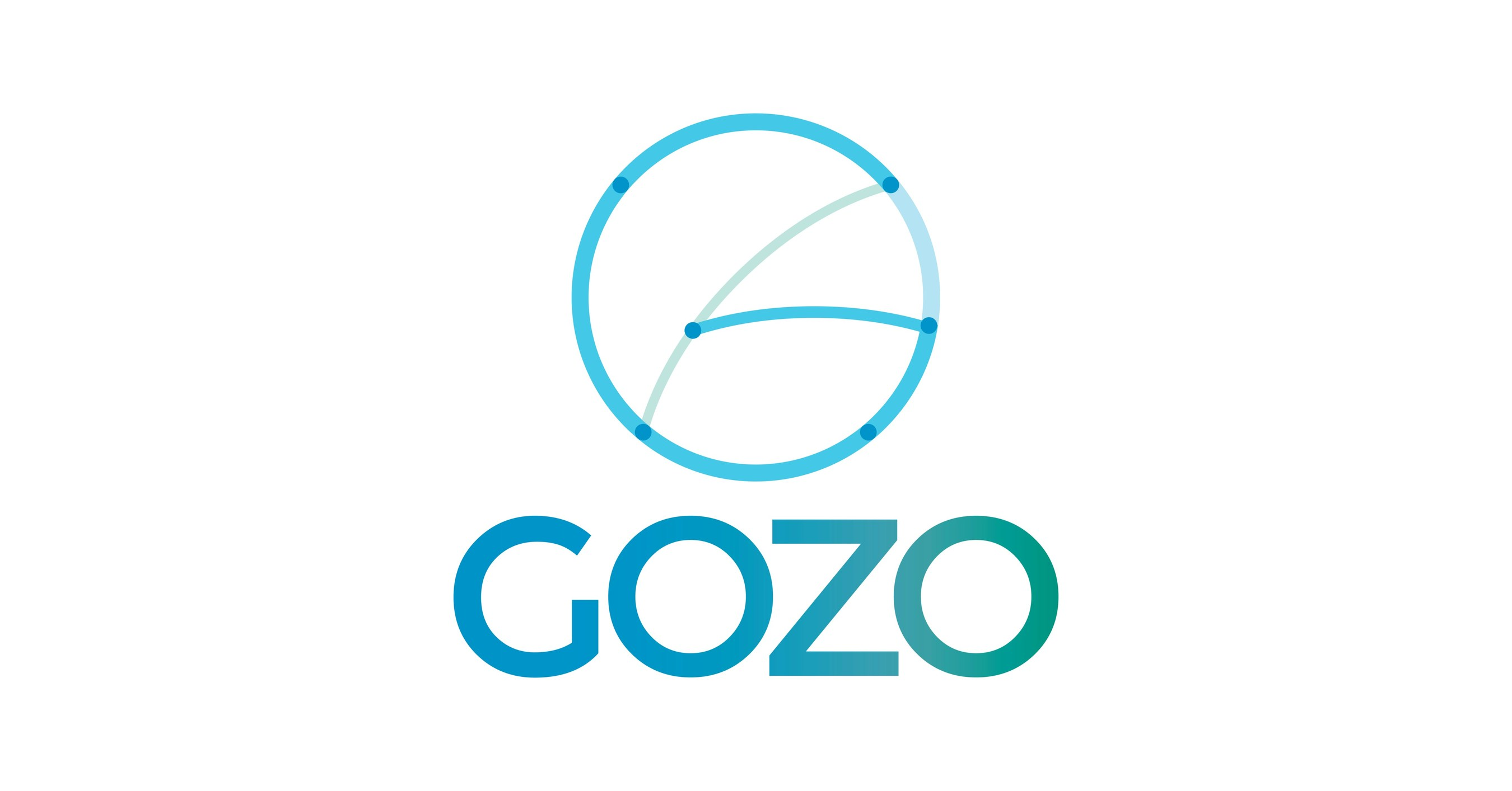 Gozo Announces Loyalty Rewards Platform