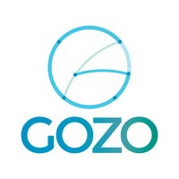 Enter GOZO: Imagine ALL of your loyalty reward points for travel, airlines and credit cards in ONE powerful clearinghouse and travel wallet.