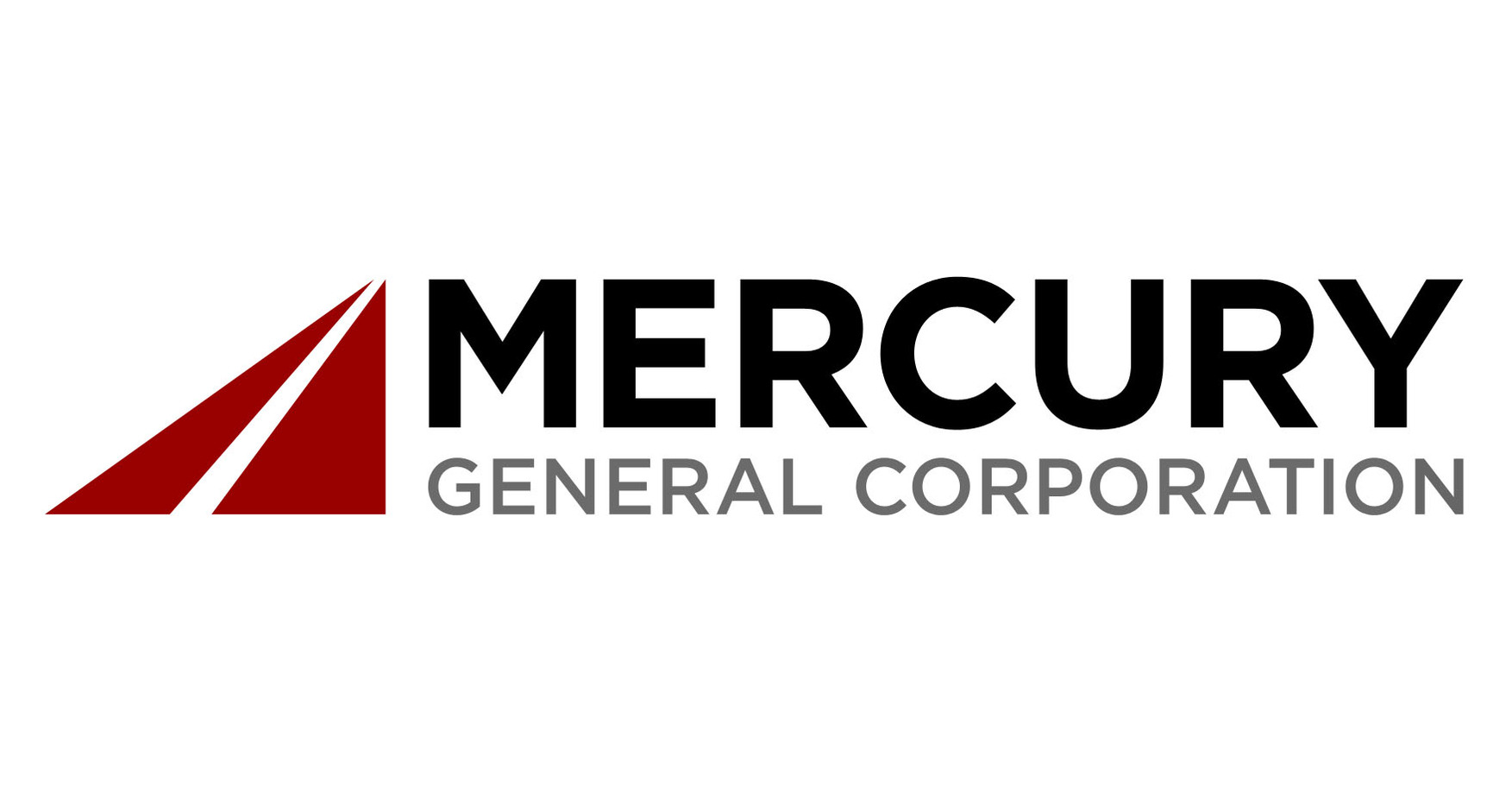 Mercury Insurance is Ready to Help Victims of Northern California Wildfires
