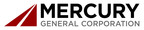 Mercury General Corporation Announces Fourth Quarter and Fiscal...