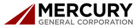 Mercury General Corporation logo (PRNewsFoto/Mercury General Corporation) (PRNewsFoto/Mercury General Corporation) (PRNewsFoto/Mercury General Corporation)