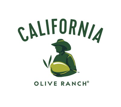 California Olive Ranch Logo