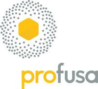 Profusa (PRNewsfoto/Profusa, Inc.)