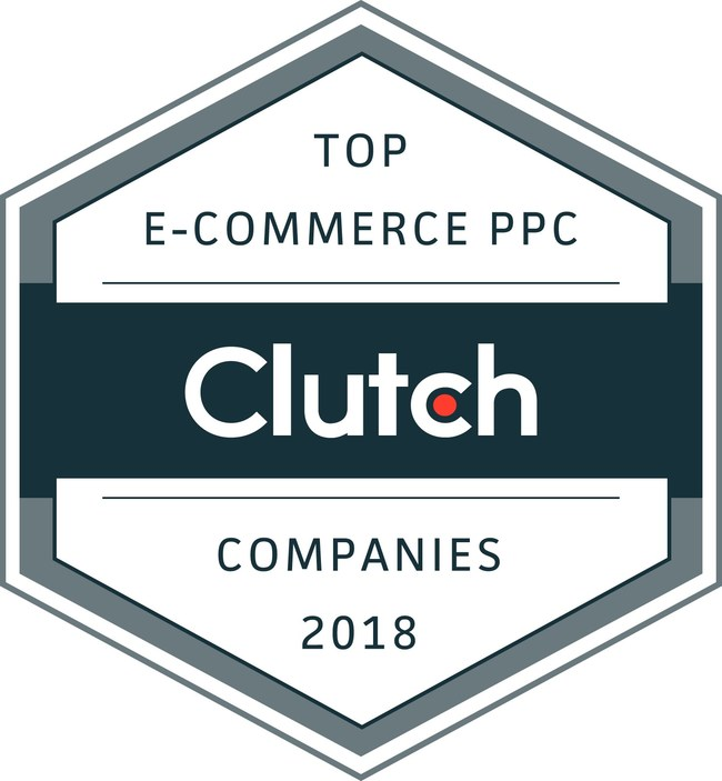 Top E-Commerce PPC Companies in 2018