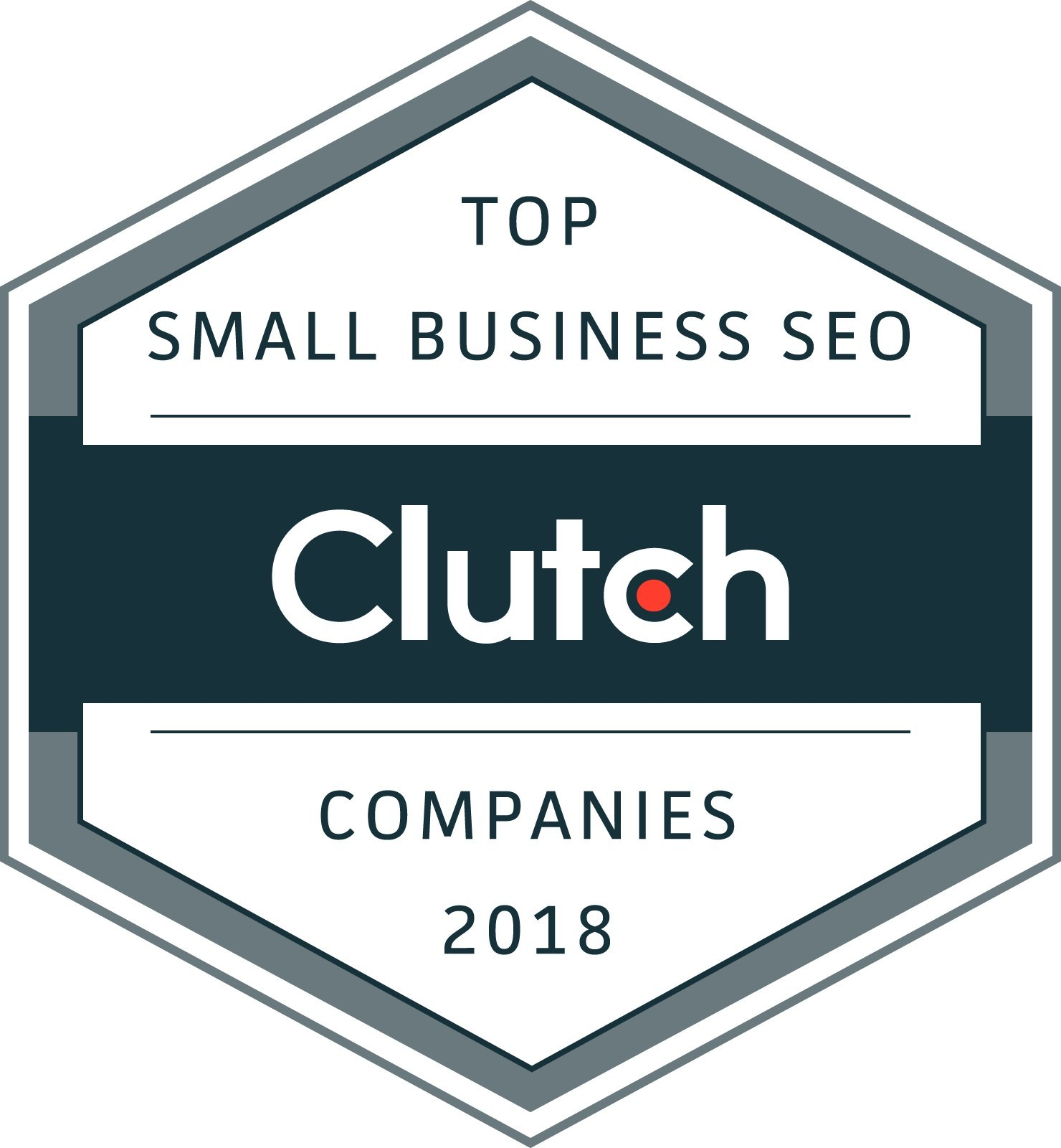 Clutch Unveils List of Top-Ranked SEO & PPC Companies Across a