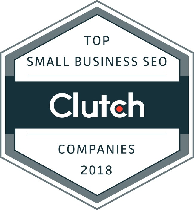 Top Small Business SEO Companies in 2018