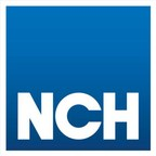 NCH Logo (PRNewsfoto/NCH India Pvt. Ltd.)